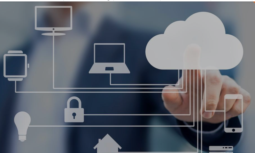 Journey to the cloud: 5 myths to overcome in your digital transformation