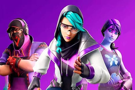 Apple and Google remove Fortnite from their app stores