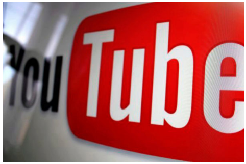 Google and Amazon team up to promote YouTube