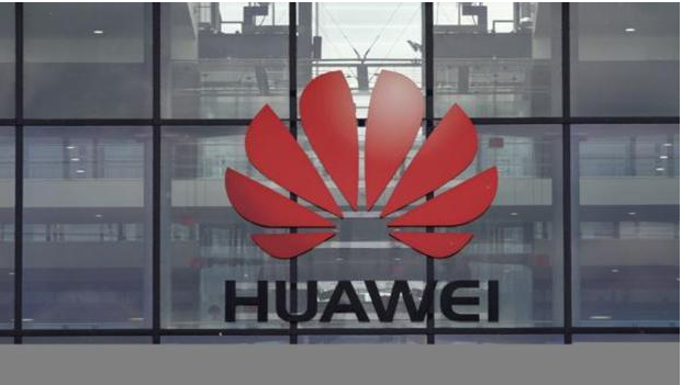 Huawei will stop developing its Kirin processors due to the US veto