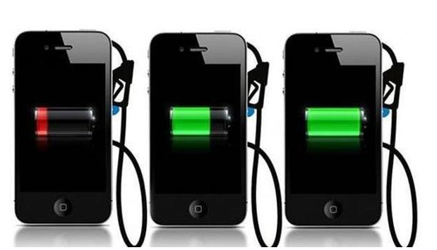 Six tricks to extend the battery life of your «smartphone»