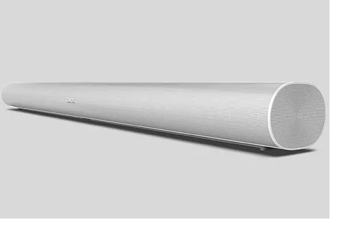 Sonos Arc review an update on design and Dolby Atmos