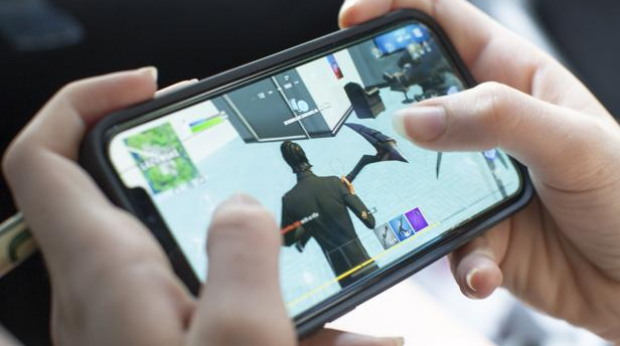 US justice refuses to force Apple to reinstate the Fortnite game in its app store