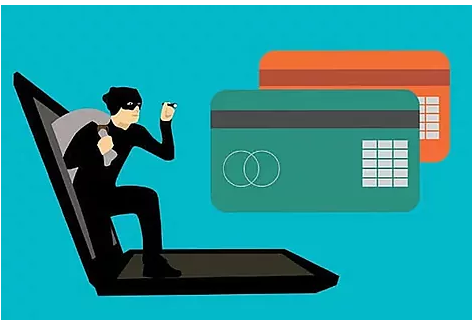 What you need to know to make secure payments in video games