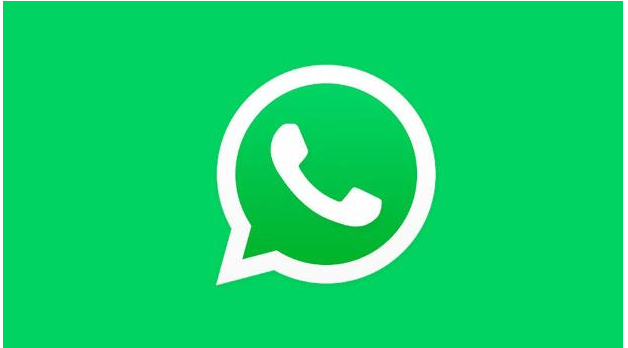WhatsApp prepares a new file manager to free up space