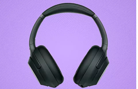 best noise-canceling headphones are now even better