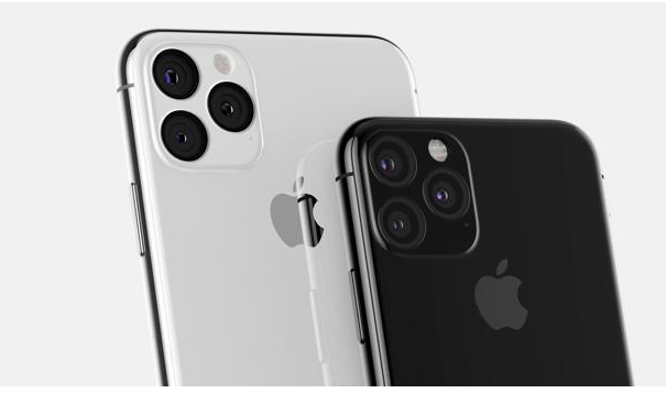 iPhone 12 Everything We Know About Apple's First 5G Smartphone