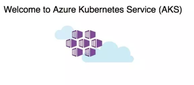 Microsoft improves its Azure Kubernetes services to develop applications in the cloud
