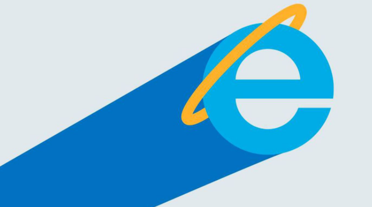 Microsoft announces that in 2021 it will say goodbye to its Internet Explorer browser
