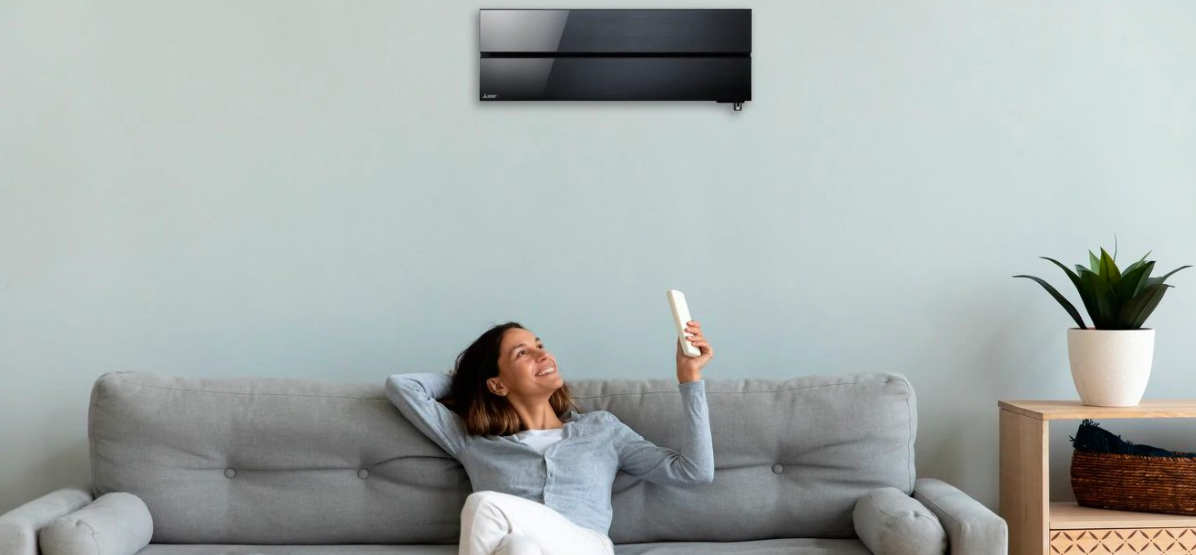 Air conditioning: discover what is behind the best systems