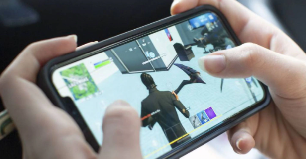 The US justice refuses to force Apple to readmit Fortnite to its app store