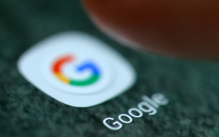 Does an unknown number call you Google will now tell you who is looking for you and why