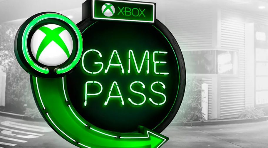 Everything you need to know about integrating EA Play into the Xbox Game Pass service