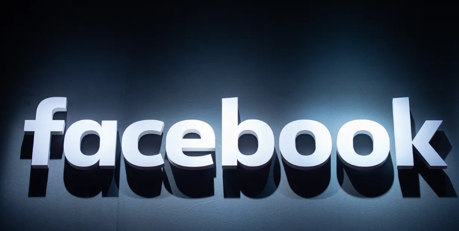 Facebook cancels its face-to-face events until June 2021