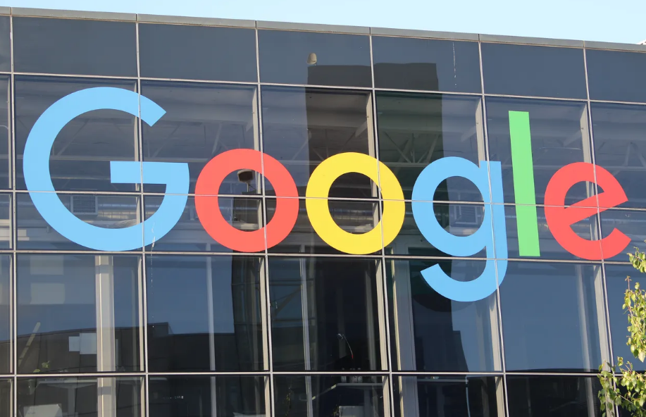 Google will extend telecommuting until July 2021