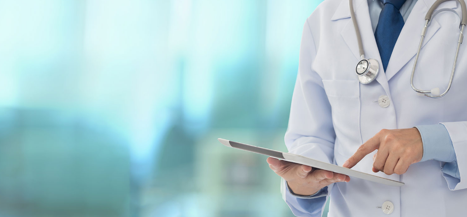IOMED raises two million to continue transforming electronic medical records