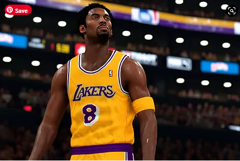 NBA 2K21 more (and better) of the same old