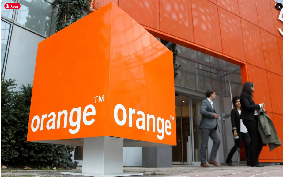 Orange launches its 5G network in Madrid, Barcelona, Valencia, Seville and Malaga