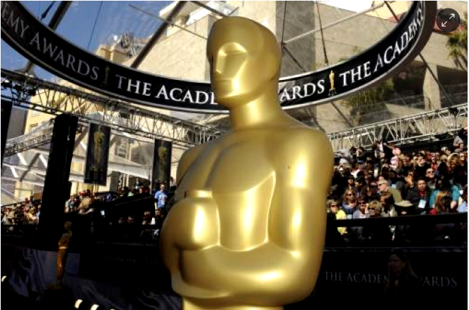 Oscars will demand diversity standards from films starting in 2024