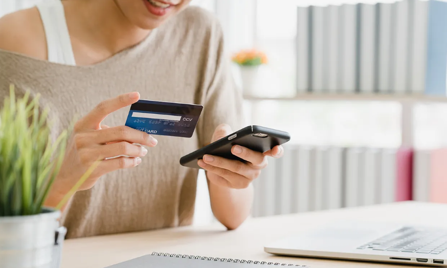 PSD2 the electronic payment revolution that hits ecommerce in January