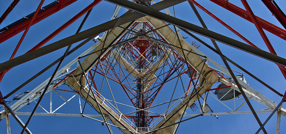 Telefónica chooses Nokia and Ericsson for its 5G network, after piloting with Huawei
