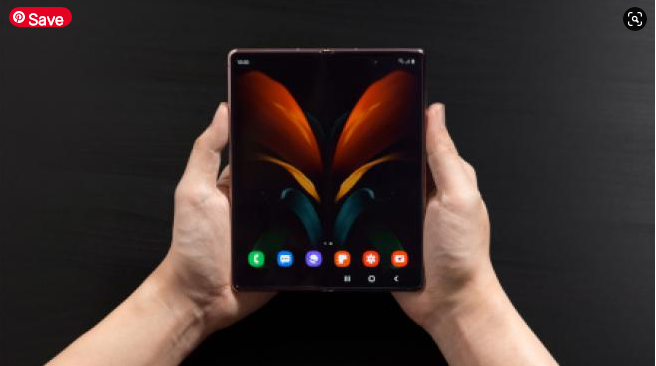 The Galaxy Z Fold2, the Samsung folding that becomes a tablet, arrives in Spain and costs more than 2,000 euros