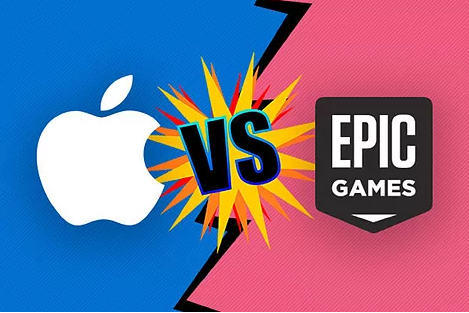 The war between Apple and Fortnite threatens several iPhone apps