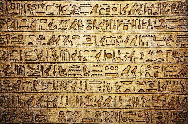 Artificial intelligence and ancient languages