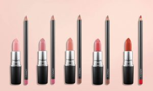 best-lipstick-and-liner