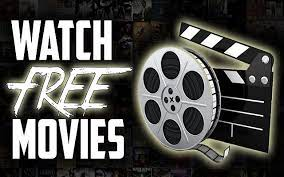 5 of the best destinations for watching motion pictures free